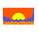 Landstar Florida Inc